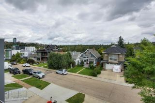Photo 28: 9608 99A Street in Edmonton: Zone 15 House for sale : MLS®# E4228801