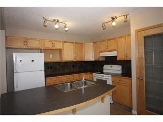 Photo 6: 157 SADDLECREST Crescent NE in Calgary: Saddle Ridge House for sale : MLS®# C4080225