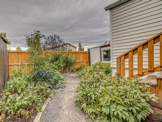 Photo 28: 59 9090 24 Street SE in Calgary: Riverbend Mobile for sale : MLS®# A1147460