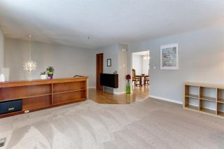 Photo 10: 11504 130 Avenue in Edmonton: Zone 01 House for sale : MLS®# E4227636