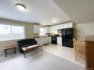 Photo 30: 6599 Kestrel Cres in : Na North Nanaimo House for sale (Nanaimo)  : MLS®# 878078
