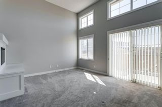 Photo 31: 527 Sage Hill Grove NW in Calgary: Sage Hill Row/Townhouse for sale : MLS®# A1082825
