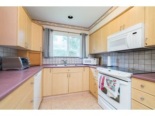 Photo 11: 8974 CLAY Street in Mission: Mission BC House for sale : MLS®# R2358300