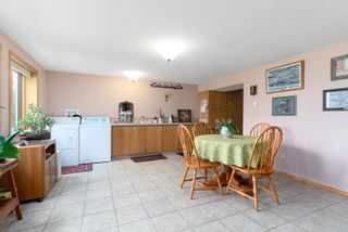 Photo 16: 58305 R.R. 235: Rural Westlock County House for sale : MLS®# E4248357