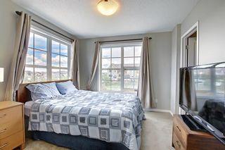 Photo 13: 302 New Brighton Villas SE in Calgary: New Brighton Row/Townhouse for sale : MLS®# A1116930