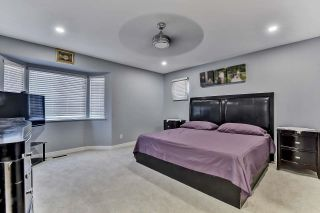 Photo 16: 14391 77A Avenue in Surrey: East Newton House for sale : MLS®# R2597572