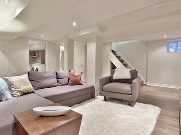 Photo 15: Photos: 185 Rosewell Avenue in Toronto: Lawrence Park South House (2-Storey) for sale (Toronto C04)  : MLS®# C4020853