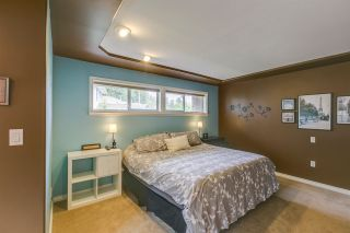 Photo 8: 4630 215B Street in Langley: Murrayville House for sale : MLS®# R2071025