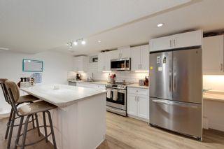 Photo 25: 11427 38 Avenue in Edmonton: Zone 16 House for sale : MLS®# E4249009