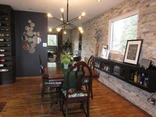 Photo 20: 605 2 Street NE: Sundre Detached for sale : MLS®# C4301036