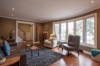 Photo 5: 3277 Assiniboine Avenue in Winnipeg: Westwood Residential for sale (5G)  : MLS®# 202108021