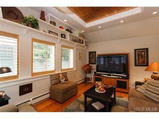 Photo 4: 1036 Munro St in VICTORIA: Es Old Esquimalt House for sale (Esquimalt)  : MLS®# 653807