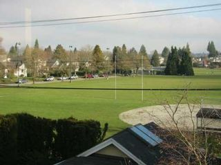 Photo 10: 4690 BLENHEIM Street in Vancouver: MacKenzie Heights House for sale (Vancouver West)  : MLS®# V628379
