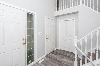 Photo 7: 17010 84 Street in Edmonton: Zone 28 House for sale : MLS®# E4250795