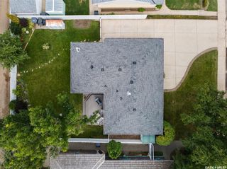 Photo 44: 49 Lindsay Drive in Saskatoon: Greystone Heights Residential for sale : MLS®# SK871067