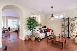 Photo 10: 1919 PARKWAY Boulevard in Coquitlam: Westwood Plateau House for sale : MLS®# R2471627