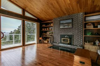 Photo 10: 99 Levys Road in Port Dufferin: 35-Halifax County East Residential for sale (Halifax-Dartmouth)  : MLS®# 202100038