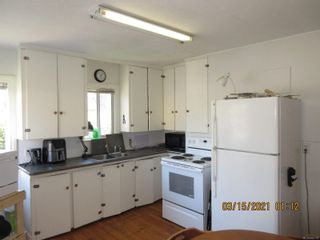 Photo 65: 304 2nd St in : Na University District House for sale (Nanaimo)  : MLS®# 869778