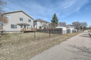 Photo 49: 358 Coventry Circle NE in Calgary: Coventry Hills Detached for sale : MLS®# A1091760