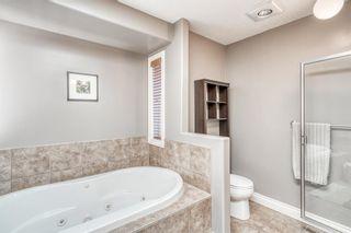 Photo 16: 624 13 Avenue NE in Calgary: Renfrew Semi Detached for sale : MLS®# A1146853