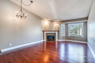 Photo 16: 39 Richelieu Court SW in Calgary: Lincoln Park Row/Townhouse for sale : MLS®# A1104152