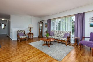 Photo 9: 243 Beach Dr in : CV Comox (Town of) House for sale (Comox Valley)  : MLS®# 877183