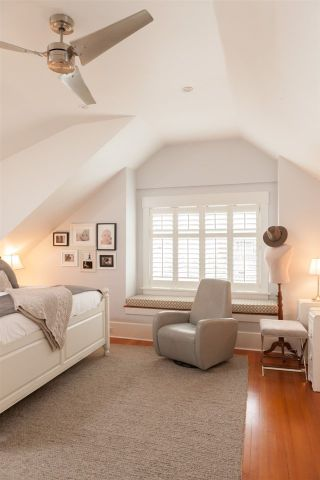 Photo 10: 1841 STEPHENS STREET in Vancouver: Kitsilano House for sale (Vancouver West)  : MLS®# R2046139
