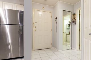 """Photo 8: 211 295 SCHOOLHOUSE Street in Coquitlam: Maillardville Condo for sale in """"Chateau Royale"""" : MLS®# R2237946"""