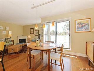 Photo 6: 216 1366 Hillside Ave in VICTORIA: Vi Oaklands Condo for sale (Victoria)  : MLS®# 740930