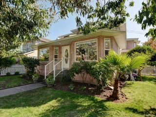 Photo 28: 15 Dock St in : Vi James Bay Half Duplex for sale (Victoria)  : MLS®# 866372