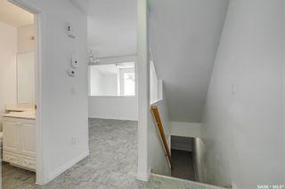 Photo 26: 438 Perehudoff Crescent in Saskatoon: Erindale Residential for sale : MLS®# SK871447