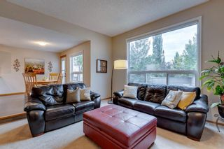 Photo 14: 130 Somerset Circle SW in Calgary: Somerset Detached for sale : MLS®# A1139543