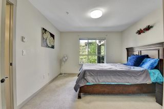 "Photo 10: 405 8695 160 Street in Surrey: Fleetwood Tynehead Condo for sale in ""Monterosso"" : MLS®# R2577883"