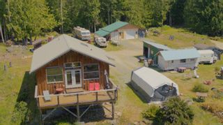 Photo 2: 4511 Bedwell Harbour Rd in : GI Pender Island House for sale (Gulf Islands)  : MLS®# 877804