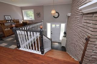 Photo 9: 7150 4th Concession Rd in New Tecumseth: Rural New Tecumseth Freehold for sale : MLS®# N5388663