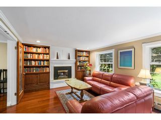 Photo 28: 154 49 STREET in Delta: Pebble Hill House for sale (Tsawwassen)  : MLS®# R2554836