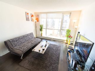 "Photo 4: 308 10777 UNIVERSITY Drive in Surrey: Whalley Condo for sale in ""City Point"" (North Surrey)  : MLS®# R2552407"