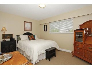 Photo 11: 1160 MAPLE Street: White Rock House for sale (South Surrey White Rock)  : MLS®# F1419274