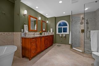 Photo 17: 5064 PINETREE Crescent in West Vancouver: Caulfeild House for sale : MLS®# R2618070
