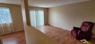Photo 7: E 1215 44 Street SE in Calgary: Forest Lawn Row/Townhouse for sale : MLS®# A1104267