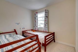 Photo 37: 113 Chapalina Heights SE in Calgary: Chaparral Detached for sale : MLS®# A1059196
