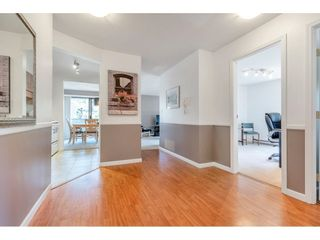 Photo 10: 314 1200 PACIFIC Street in Coquitlam: North Coquitlam Condo for sale : MLS®# R2609528