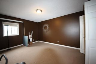 Photo 32: 94 Balsam Crescent: Olds Detached for sale : MLS®# A1088605