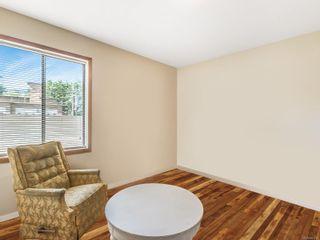Photo 11: 1768 Cedar Rd in : Na Cedar House for sale (Nanaimo)  : MLS®# 881757