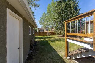 Photo 46: 5939 Dalcastle Drive NW in Calgary: Dalhousie Detached for sale : MLS®# A1114949