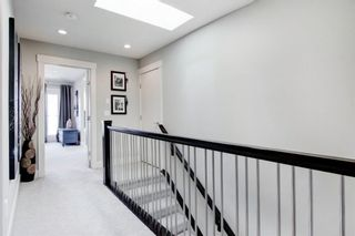 Photo 15: 4831 20 Avenue NW in Calgary: Montgomery Semi Detached for sale : MLS®# A1108874