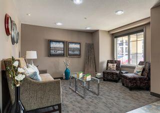Photo 21: 2301 310 Mckenzie Towne Gate SE in Calgary: McKenzie Towne Apartment for sale : MLS®# A1103727
