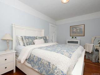 Photo 13: 1566 Yale St in Oak Bay: OB North Oak Bay House for sale : MLS®# 843936