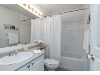 """Photo 17: 406 20288 54 Avenue in Langley: Langley City Condo for sale in """"Langley City"""" : MLS®# R2432392"""
