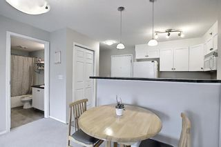 Photo 15: 1319 2395 Eversyde Avenue SW in Calgary: Evergreen Apartment for sale : MLS®# A1117927